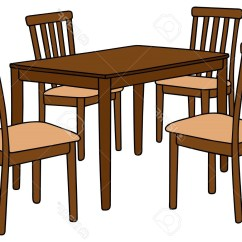 Drafting Table Chairs Best Sport Folding Drawing At Getdrawings Free For Personal Use