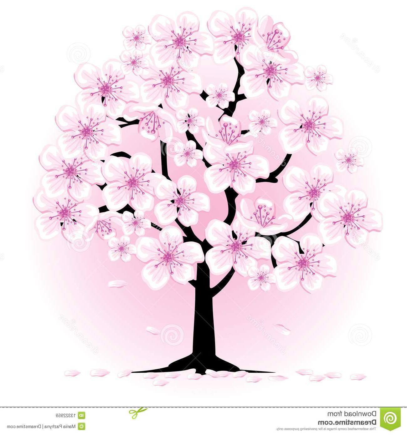 diagram the parts of cherry blossom tree wiring for kenwood ddx374bt drawing at getdrawings free