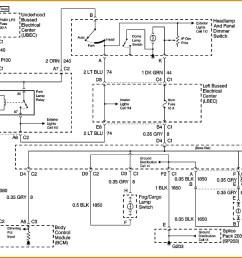2418x1732 2003 chevy silverado wiring diagram relay cable [ 2418 x 1732 Pixel ]