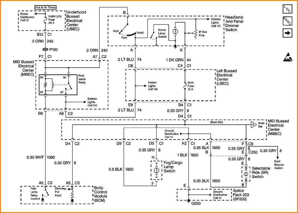 medium resolution of backupassist 2010 gmc sierra wiring diagram chevy silverado drawing at getdrawings com free for