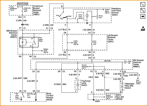 small resolution of 2418x1732 2003 chevy silverado wiring diagram relay cable