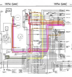 1024x782 84 chevy truck wiring diagram diesel best of webtor me in 1982 [ 1024 x 782 Pixel ]