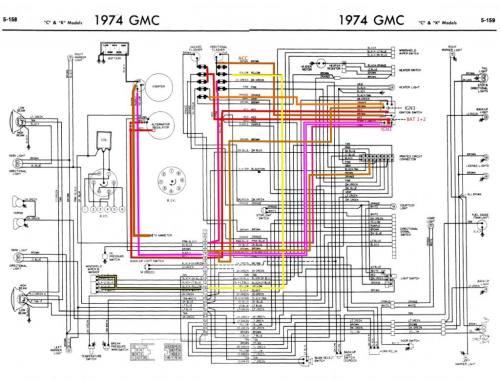 small resolution of 1024x782 84 chevy truck wiring diagram diesel best of webtor me in 1982