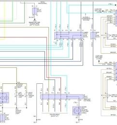 1060x892 epic 2005 chevy silverado wiring diagram 82 in john deere 2305 [ 1060 x 892 Pixel ]