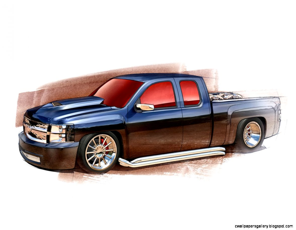 94 Chevy Silverado 5 7 Wiring Diagram Get Free Image About Wiring