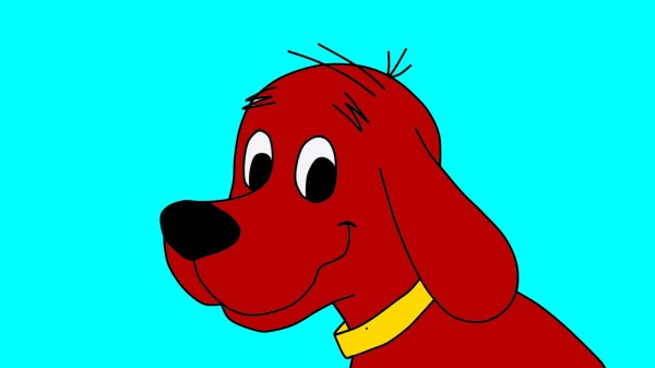 Clifford Drawing Free Personal Of Choice