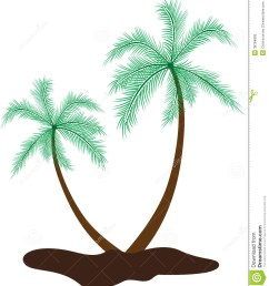 1190x1300 coconut tree images hd for drawing coconut tree stock vector [ 1190 x 1300 Pixel ]
