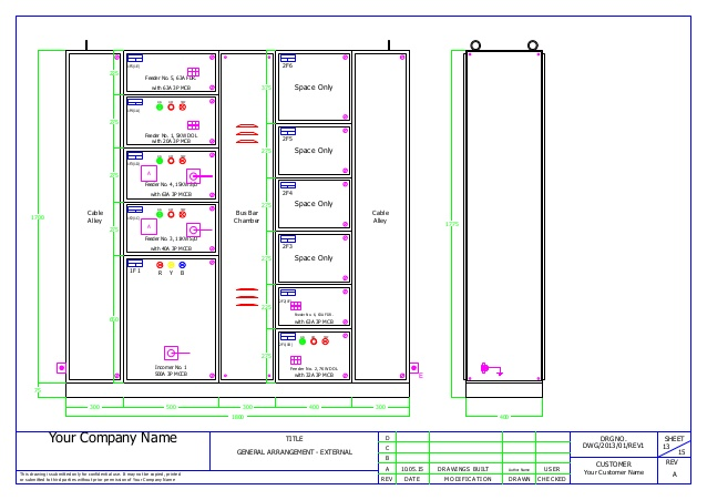 how to draw plc wiring diagram for 3 way switch control drawing at getdrawings com free personal use 638x451 mcc panel ga and bom sample