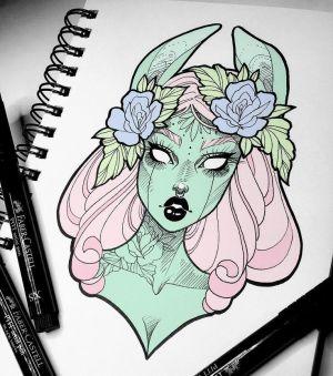 drawing cool getdrawings