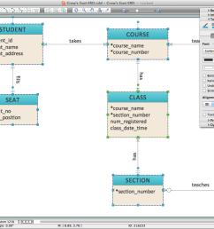 1440x823 er diagram programs for mac professional erd drawing [ 1440 x 823 Pixel ]
