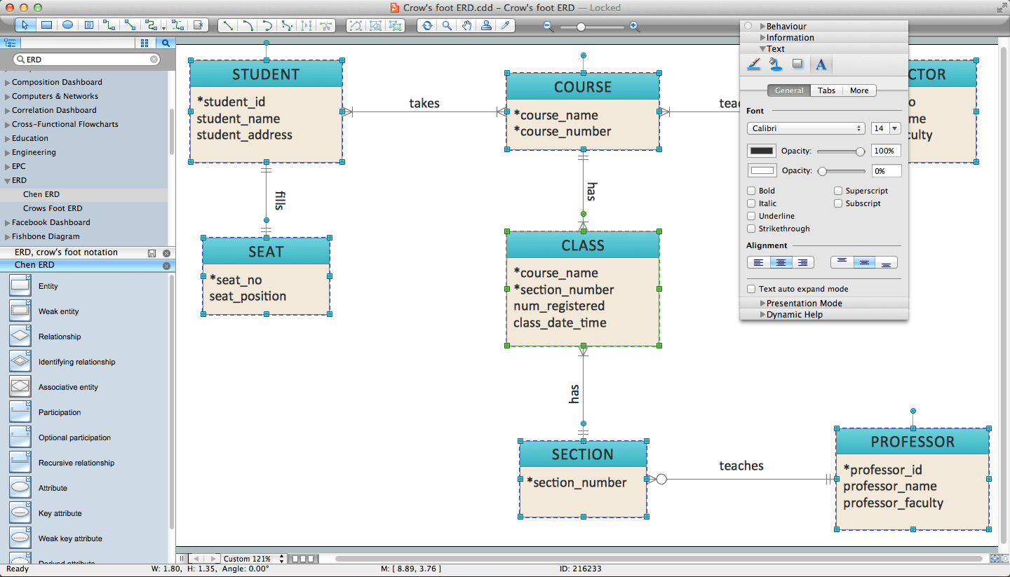 hight resolution of 1440x823 er diagram programs for mac professional erd drawing