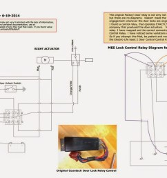 hotel door lock wiring diagram electrical drawing wiring diagram u2022 chevy avalanche rear door lock [ 1421 x 767 Pixel ]