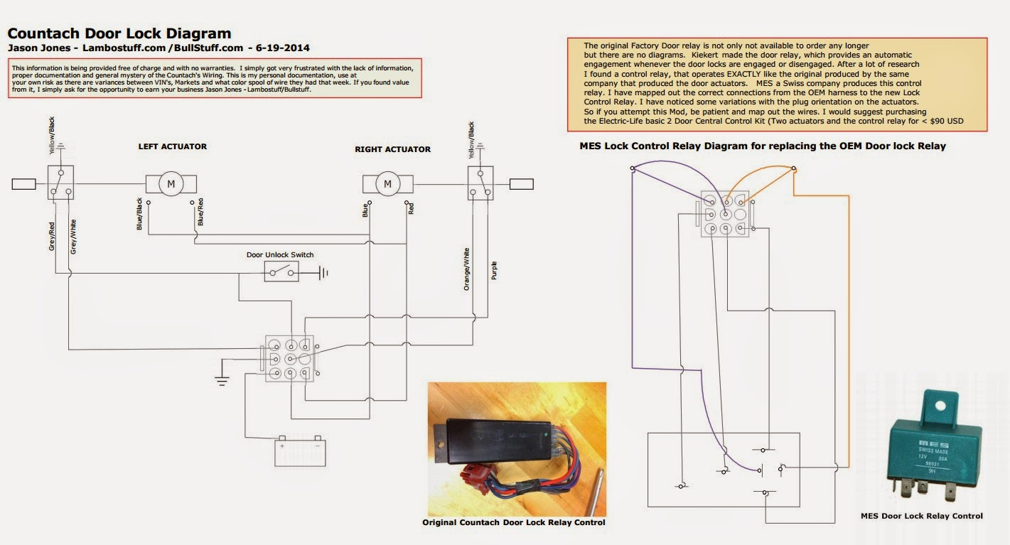hight resolution of hotel door lock wiring diagram electrical drawing wiring diagram u2022 chevy avalanche rear door lock
