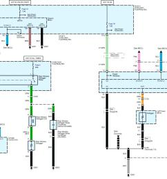1600x853 kenwood dvd player wiring diagram interesting pioneer contemporary [ 1600 x 853 Pixel ]