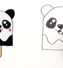 simple diagram of panda search for wiring diagrams [ 1280 x 720 Pixel ]