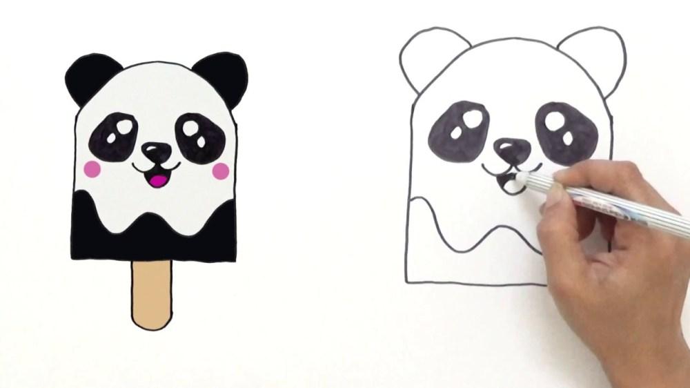 medium resolution of simple diagram of panda search for wiring diagrams