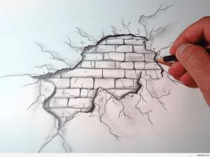 drawing easy sketch beginners getdrawings