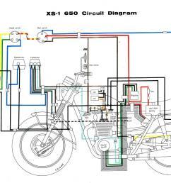 3675x2432 home electrical wiring basics circuit diagram creator circuits [ 3675 x 2432 Pixel ]