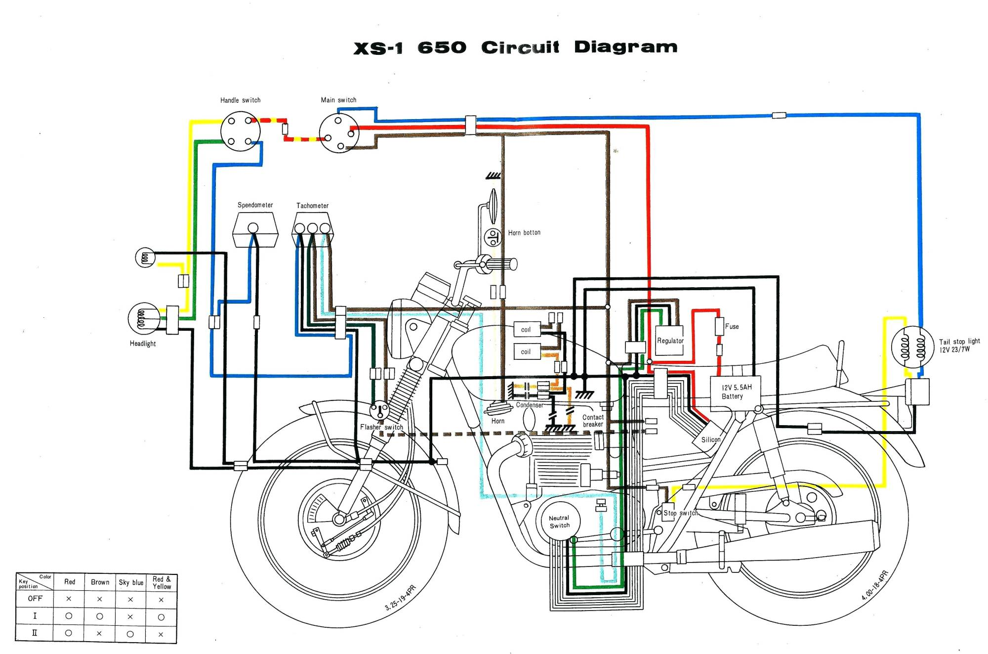 hight resolution of 3675x2432 home electrical wiring basics circuit diagram creator circuits