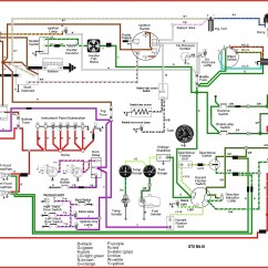 Electrical One Line Diagram Software Nissan 240sx Radio Wiring Drawing At Getdrawings Free For Personal