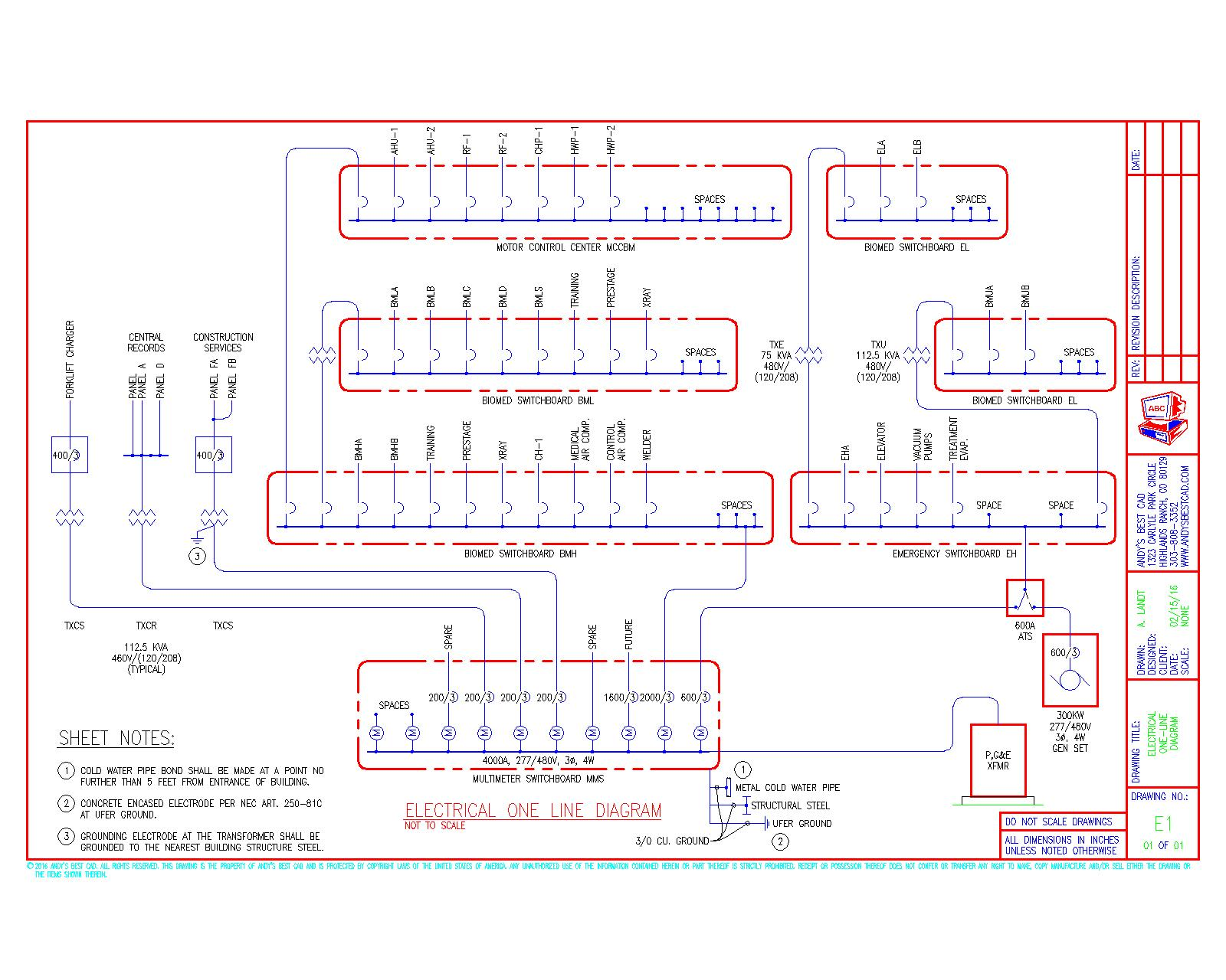 Electrical Drawing at GetDrawingscom  Free for personal