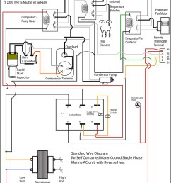 800x1067 basic electrical wiring switchboard diagram home electrician house [ 800 x 1067 Pixel ]
