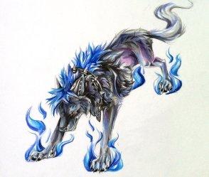 wolf epic drawing lucky978 sada steampunk deviantart getdrawings story