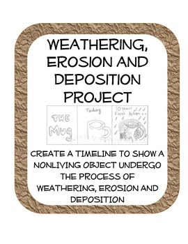 weathering and erosion venn diagram ground fault circuit interrupter wiring drawing at getdrawings com free for personal use 270x350 deposition fun review project by