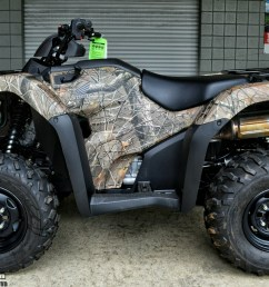 1500x911 2016 honda rancher 420 dct irs atv review specs [ 1500 x 911 Pixel ]