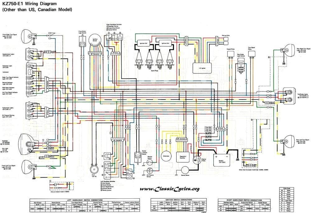 medium resolution of 1516x1039 circuit diagram maker mac fantastic wiring images electrical