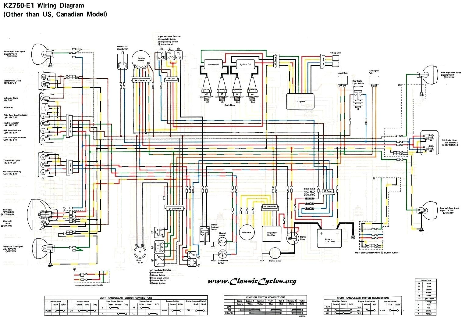 hight resolution of 1516x1039 circuit diagram maker mac fantastic wiring images electrical