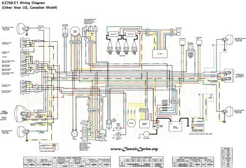 small resolution of 1516x1039 circuit diagram maker mac fantastic wiring images electrical