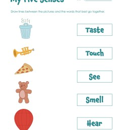Free Drawing Worksheets For Kids at GetDrawings   Free download [ 1200 x 927 Pixel ]