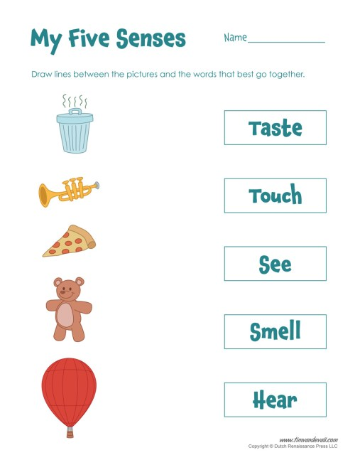 small resolution of Free Drawing Worksheets For Kids at GetDrawings   Free download