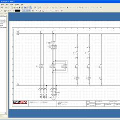 Car Wiring Diagram Program Allan Water Timer Free Electrical Drawing At Getdrawings For