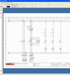 1280x1024 electrical drawing software inside free for wiring diagram home [ 1280 x 1024 Pixel ]