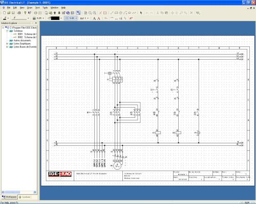 small resolution of 1280x1024 electrical drawing software inside free for wiring diagram home