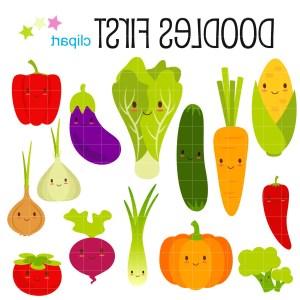 vegetables fruits drawing fruit vegetable getdrawings