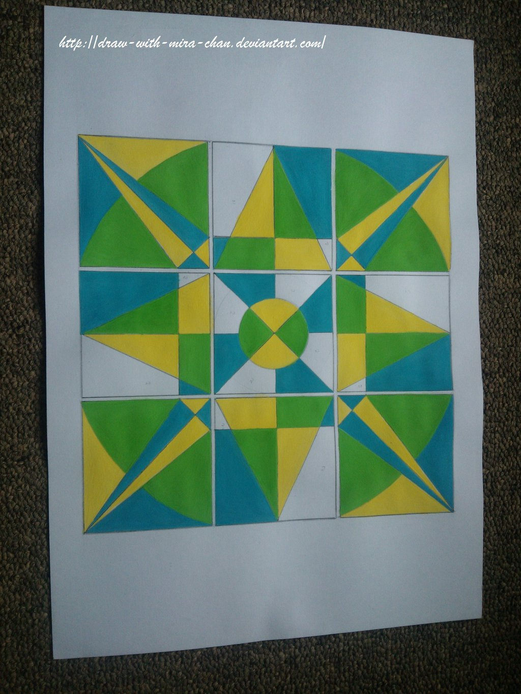 The Best Free Geometric Shapes Drawing Images Download