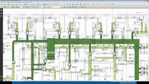 small resolution of hvac drawing plans wiring diagram datahvac drawing at free for personal use