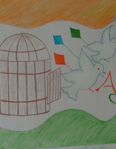 drawing pictures independence day india august also at getdrawings free for personal use rh