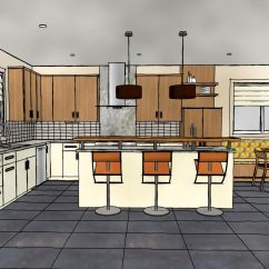Kitchen Design App Linen Drawing At Getdrawings Com Free For Personal Use 1692x912 Qampa