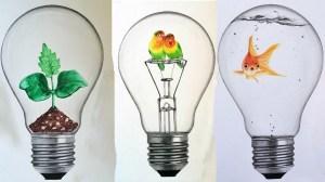 drawing bulb bulbs idea interesting roman getdrawings