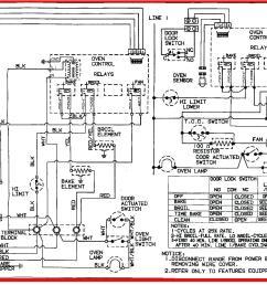 1800x1170 car diagram marvelous limit switch wiring diagram motor  [ 1800 x 1170 Pixel ]