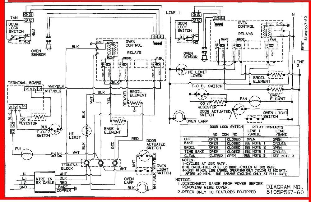 medium resolution of 1800x1170 car diagram marvelous limit switch wiring diagram motor