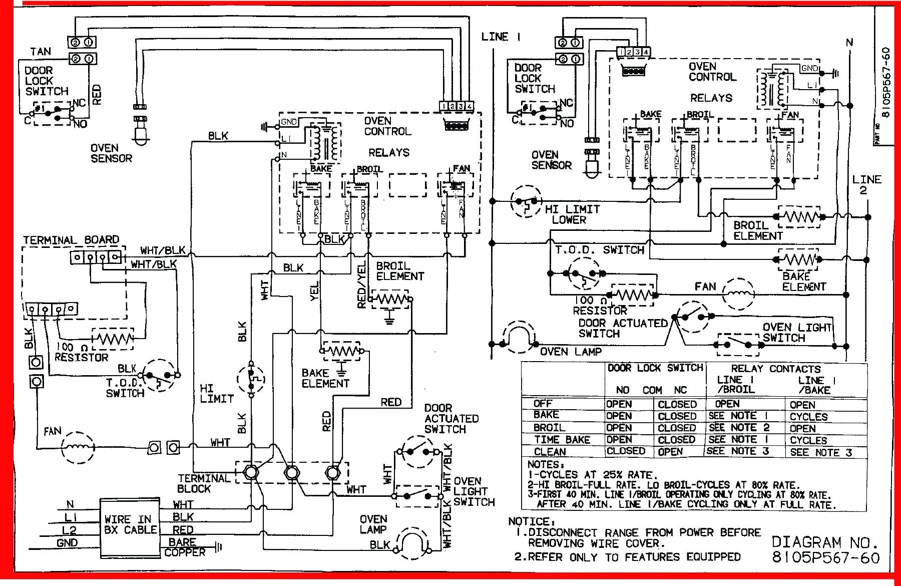 hight resolution of 1800x1170 car diagram marvelous limit switch wiring diagram motor