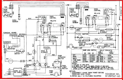small resolution of 1800x1170 car diagram marvelous limit switch wiring diagram motor