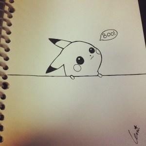 nice easy drawing drawings pencil getdrawings