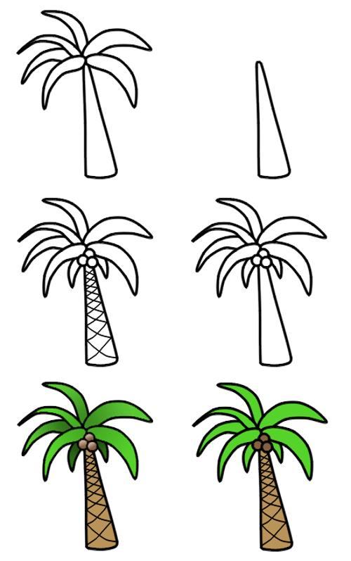 Pom-Pom Tree Landscaping Ideas | Houzz