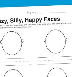 Printable Drawing Worksheets For Kids at GetDrawings   Free download [ 1000 x 1500 Pixel ]